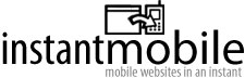 Instant Mobile Blog - Instant Mobile