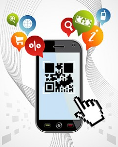 Mobile Marketing Solutions